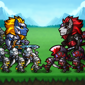 Download Monster Defense King For iPhone and Android APK