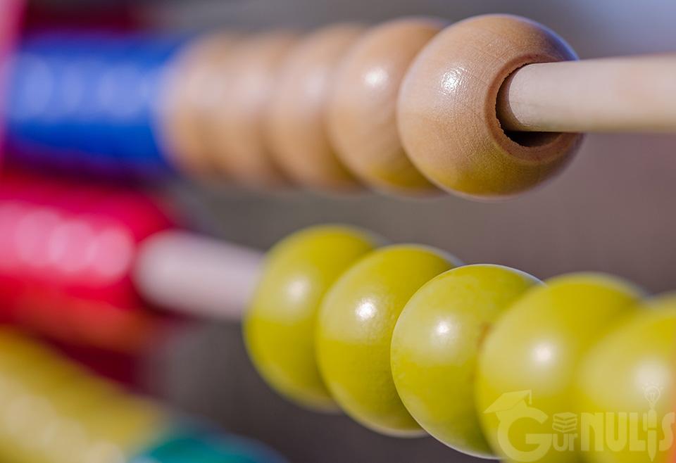 Cara Mudah Menalarkan Perbandingan pada Matematika, gurnulis.id
