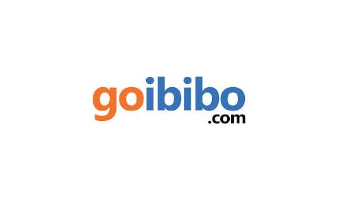 Goibibo Customer Care Number, Toll Free Helpline, Support Email ID, Contact Details