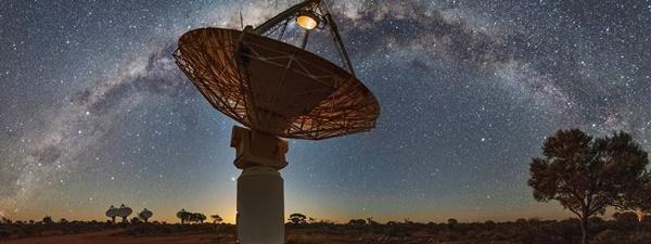 Anéis misteriosos no céu: cientistas continuam buscando respostas