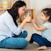 Agar anak disiplin, orangtua perlu melakukan cara-cara ini ...