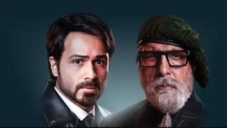 amitabh-bachchan-emraan-hashmi-film-chehre-will-be-released-after-night-curfew-and-corona