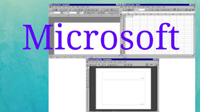 Image for Microsoft word