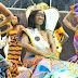 Korah From The Talensi District Won Miss Upper East Ghana 2020.