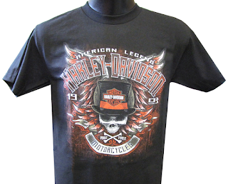 http://www.adventureharley.com/h-d-street-legend-t-shirt-black/