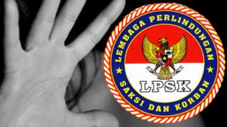 Pemerkosa di Bintaro Ditangkap, LPSK Ajak Korban Berani Melapor