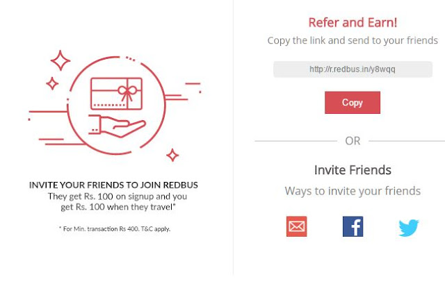 join redbus