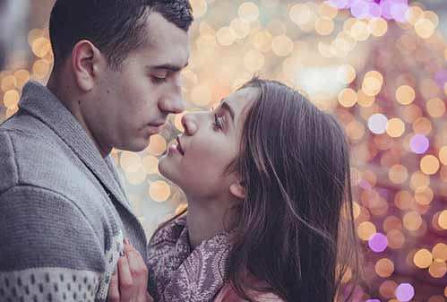 relationships-women-attract-on-these-zodiac-signs-man