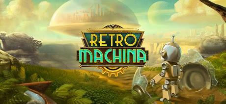 retro-machina-pc-cover