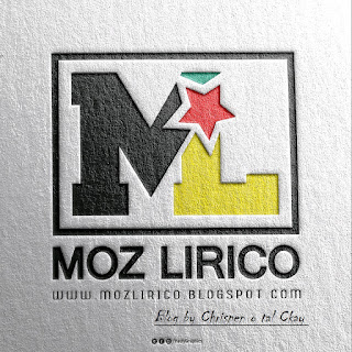 Moz Lirico