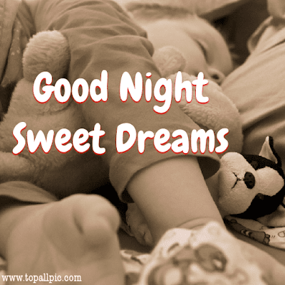 good night sweet dreams teddy bear  images