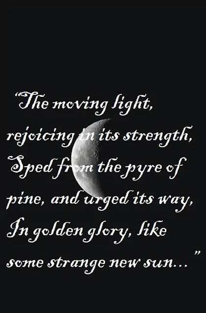 aeschylus quotes inspirational
