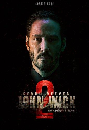 john wick chapter 2 تحميل