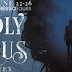 Some secrets are better left buried | Deadly Curious by Cindy Anstey | Review + Giveaway