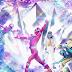 Mashin Sentai Kiramager Episode 16