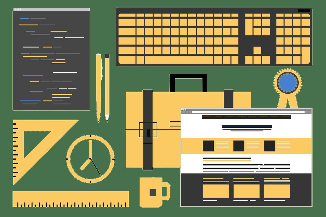brainstorm design ideas