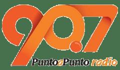 Punto a Punto Radio 90.7 FM