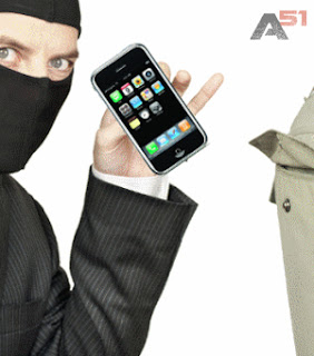 ways to protect your iphone apple devices