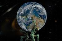 Die Klimakonferenz nun doch gescheitert?