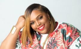 DOWNLOAD: Shana Wilson Ft. Tasha Cobbs - Never Be The Same [Mp3, Lyrics, Video]