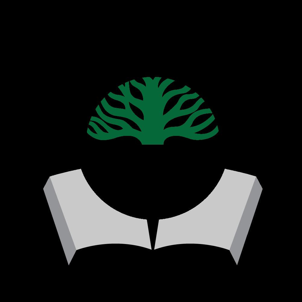 Logo Adiwiyata
