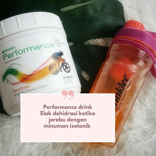 Jerebu; API; reading jerebu; tips tak mudah sakit; tips penjagaan kesihatan ketika jerebu; shaklee suplement; vitamin Shaklee; vitamin jerebu
