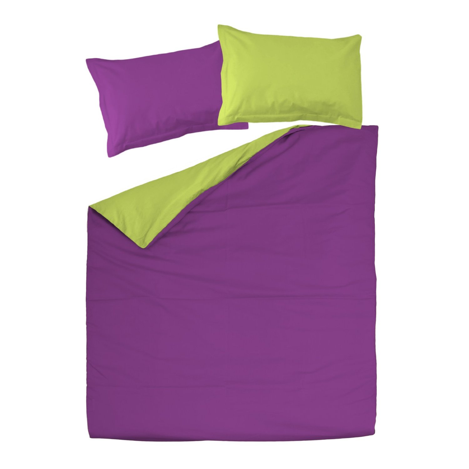 comforter solid california purple asli bed aetherair dreaded sheets dark setsing bedding photo co queen size