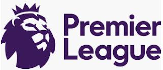 Prediksi Liga Inggris
