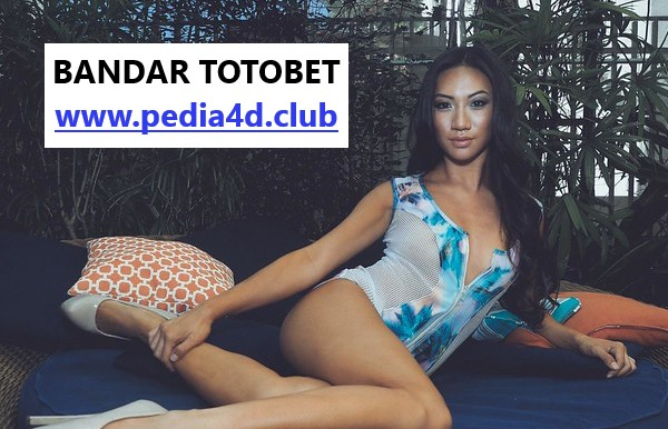 Situs Totobet Today yang hits