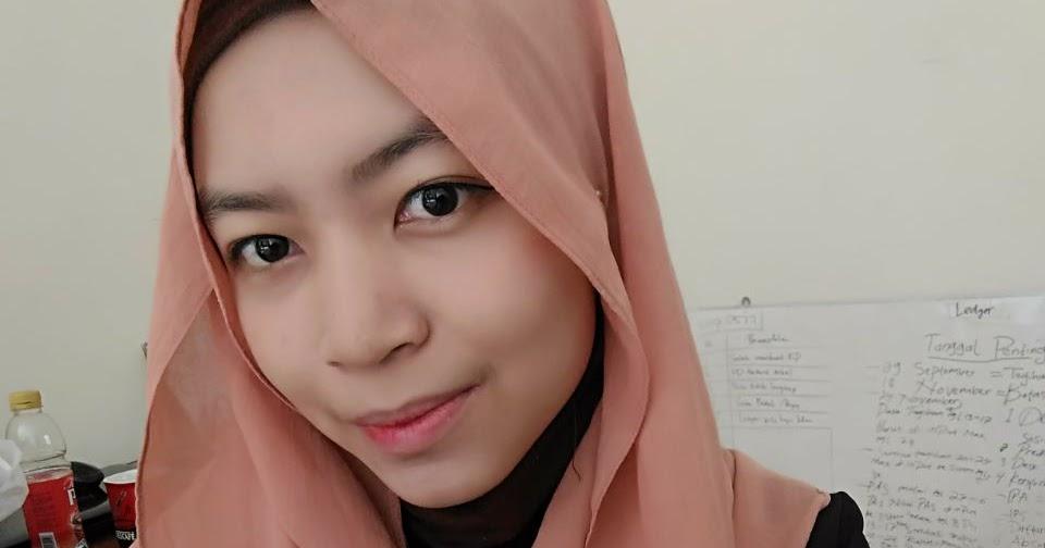 Efek Samping Cream Marwah - Uninae