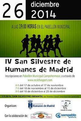 http://www.rockthesport.com/evento/iv-san-silvestre-humanes-de-madrid/clasificaciones