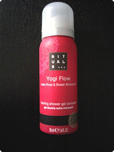 rituals-espuma-ducha-yogi-flow