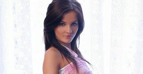 Ivette blanche movies photo 20