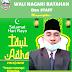 H. Halman, Wali Nagari Batahan Mengucapkan Selamat Idul Adha 1442 H/ 2021 M