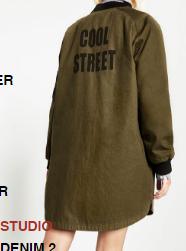 ondo-giyim-kapida-odemeli-internet-siteleri-giyim