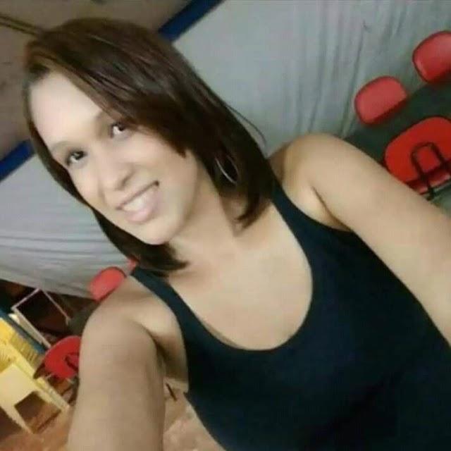 DF: Jovem é encontrada morta e nua em altar de igreja