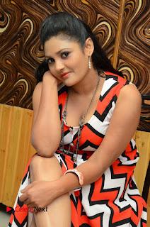 Actress Vasavi Reddy Latest Picture Gallery 0037