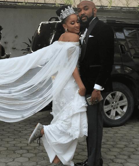 Naija news with celebrity gossip