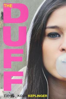 The DUFF | Kody Keplinger