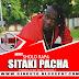 New AUDIO | Sholo Rapa | SITAKI PACHA (SINGELI)Download/Listen Mp3 Now