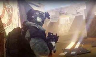 Game Sniper Offline