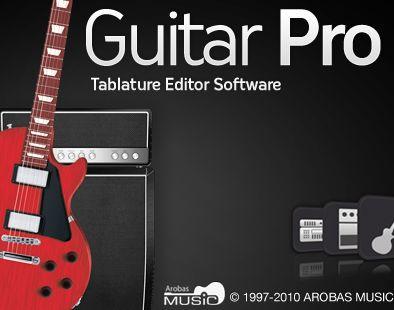 Virtual Guitarist Vst Crack