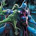 Justice League #56 İnceleme