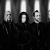 "Evanescence : performance de ""Wasted On You"" sur le plateau du Jimmy Kimmel Live"