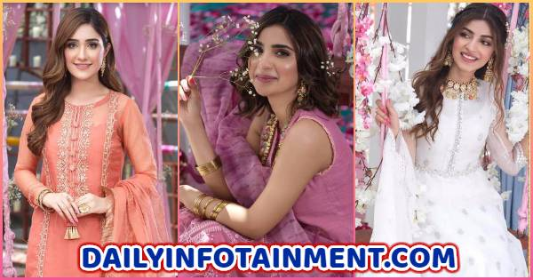 Get trendy look with Asim Jofa's Festive Collection 2021