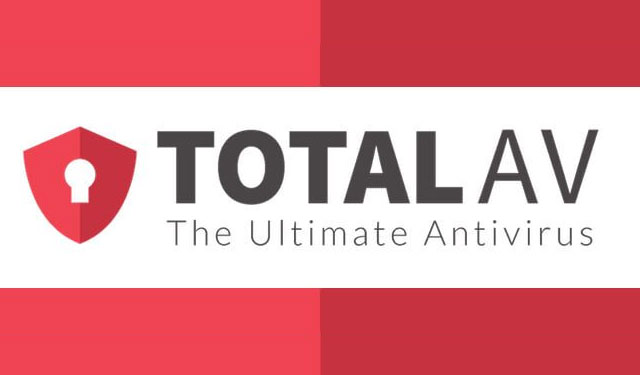 Total AV Antivirus Gratis Terbaik