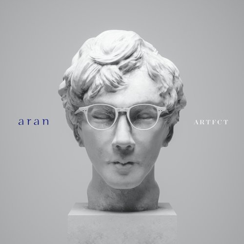 Aran - ARTFCT [2021.01.04+MP3+RAR]