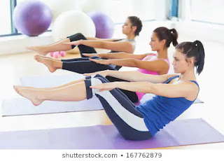 pilates-pilardio-kardiopilates