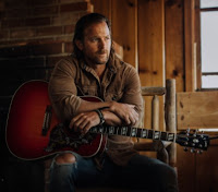Kip Christian Moore born April 1, 1980, is an American country music singer and songwriter signed to MCA Nashville.