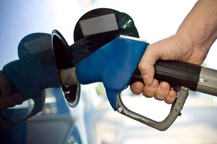 Petrobras sobe preço do combustível a partir desta terça